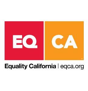 EQCA Advocate